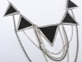 leather-triangle-necklace-and-chain