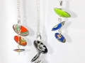 tiered-necklaces